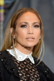 Jennifer Lopez at Second Act Photocall in Los Angeles 2018/12/09 6
