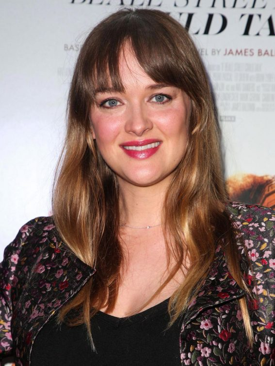 Jess Weixler at If Beale Street Could Talk Special Screening in Los Angeles 2018/12/04 1