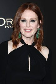 Julianne Moore at L'Oreal Paris Women of Worth Celebration in New York 2018/12/05 5
