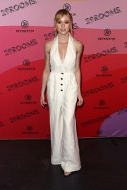 Katherine McNamara at Refinery29's 29rooms Los Angeles 2018: Expand Your Reality 2018/12/04 1