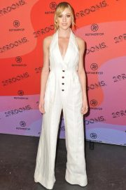 Katherine McNamara at Refinery29's 29rooms Los Angeles 2018: Expand Your Reality 2018/12/04 4