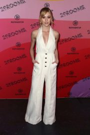 Katherine McNamara at Refinery29's 29rooms Los Angeles 2018: Expand Your Reality 2018/12/04 5