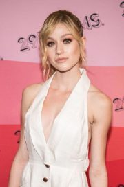 Katherine McNamara at Refinery29's 29rooms Los Angeles 2018: Expand Your Reality 2018/12/04 7