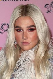 Kesha at Refinery29's 29rooms Los Angeles 2018: Expand Your Reality 2018/12/04 2