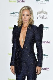 Lady Victoria Hervey at Teens Unite Event in London 2018/11/30 2