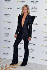 Lady Victoria Hervey at Teens Unite Event in London 2018/11/30 3