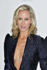 Lady Victoria Hervey at Teens Unite Event in London 2018/11/30 4