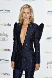Lady Victoria Hervey at Teens Unite Event in London 2018/11/30 5