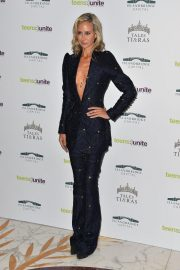 Lady Victoria Hervey at Teens Unite Event in London 2018/11/30 6