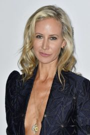 Lady Victoria Hervey at Teens Unite Event in London 2018/11/30 7