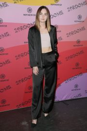 Liana Liberato at Refinery29's 29rooms Los Angeles 2018: Expand Your Reality 2018/12/04 3