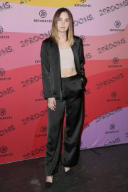 Liana Liberato at Refinery29's 29rooms Los Angeles 2018: Expand Your Reality 2018/12/04 9