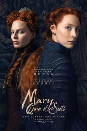 Margot Robbie at Mary Queen of Scots Posters and Promos 2018/12/02 4
