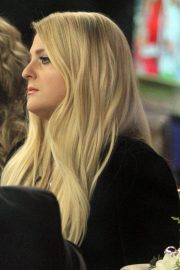 Meghan Trainor at Today Show in New York 2018/12/06 4