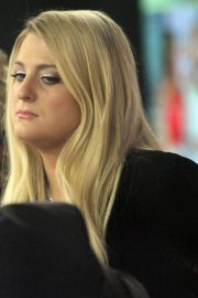 Meghan Trainor at Today Show in New York 2018/12/06 8