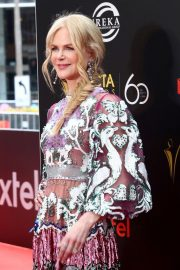 Nicole Kidman at Aacta Awards Presented by Foxtel in Sydney 2018/12/05 10