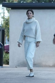 Selena Gomez Out in Los Angeles 2018/12/26 6