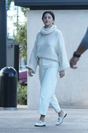 Selena Gomez Out in Los Angeles 2018/12/26 8