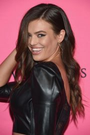 Sofie Rovenstine at Victoria's Secret Viewing Party in New York 2018/12/02 2
