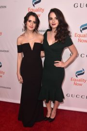 Vanessa Marano at Make Equality Reality Gala in Beverly Hills 2018/12/03 7