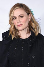 Anna Paquin at 30th Annual Palm Springs International Film Festival 2019/01/05 5