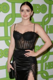 Ariel Winter at HBO Golden Globe Awards Afterparty in Beverly Hills 2019/01/06 2