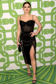 Ariel Winter at HBO Golden Globe Awards Afterparty in Beverly Hills 2019/01/06 3