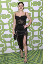 Ariel Winter at HBO Golden Globe Awards Afterparty in Beverly Hills 2019/01/06 6
