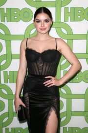 Ariel Winter at HBO Golden Globe Awards Afterparty in Beverly Hills 2019/01/06 7