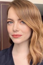 Emma Stone on Instagram Pictures 2019/01/04 3