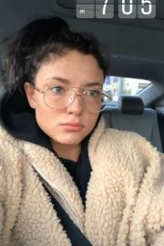 Jade Chynoweth on Instagram Pictures 2019/01/04 6