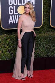 Julia Roberts at 2019 Golden Globe Awards in Beverly Hills 2019/01/06 3