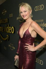 Malin Akerman at Amazon Prime Video Golden Globe Awards After Party in Beverly Hills 2019/01/06 1