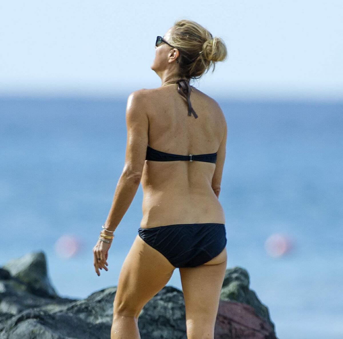 Bikini Tea Leoni naked (77 photo), Topless, Sideboobs, Boobs, in bikini 2019