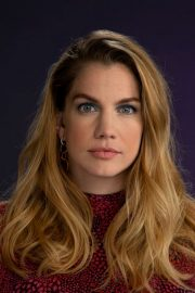Anna Chlumsky for Los Angeles Times 2019/04/17 3