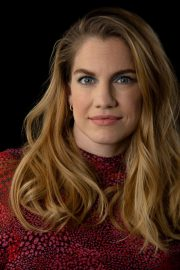 Anna Chlumsky for Los Angeles Times 2019/04/17 4