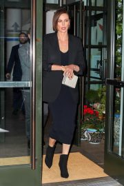 Charlize Theron Out in New York 2019/04/27 3