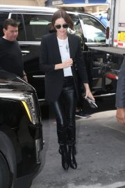 """Charlize Theron Promotes """"Long Shot In New York 2019/04/29 8"""