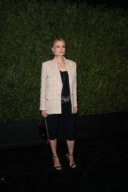 Diane Kruger at 14th Annual Tribeca Film Festival in New York 2019/04/29 1