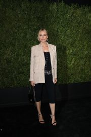 Diane Kruger at 14th Annual Tribeca Film Festival in New York 2019/04/29 2