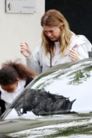Ellen Pompeo Out in West Hollywood 2019/04/29 1