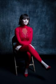 Ginnifer Goodwin for Los Angeles Times Magazine March 2019 2