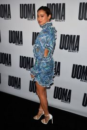 Jamie Chung at UOMA Beauty Launch in Los Angeles 2019/04/25 6