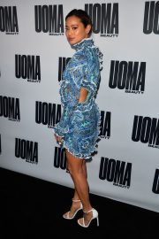 Jamie Chung at UOMA Beauty Launch in Los Angeles 2019/04/25 8