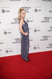 "Juno Temple at ""Lost Transmissions"" Premiere at Tribeca Film Festival in New York 2019/04/28 4"