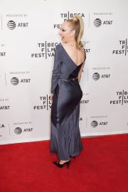 "Juno Temple at ""Lost Transmissions"" Premiere at Tribeca Film Festival in New York 2019/04/28 11"