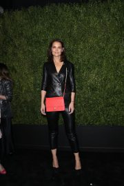 Katie Holmes at 14th Annual Tribeca Film Festival in New York 2019/04/29 1