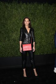 Katie Holmes at 14th Annual Tribeca Film Festival in New York 2019/04/29 5