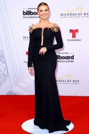 Marjorie de Sousa at 2019 Billboard Latin Music Awards in Las Vegas 2019/04/25 4