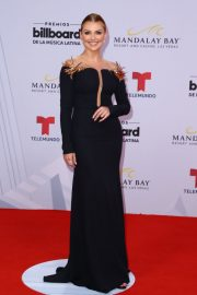 Marjorie de Sousa at 2019 Billboard Latin Music Awards in Las Vegas 2019/04/25 6